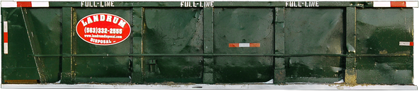 Dumpster Rental Quad Cities Il Get Prices For Dumpsters